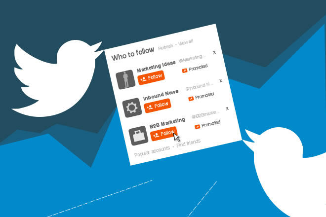 How To Determine the ROI of Twitter Ads