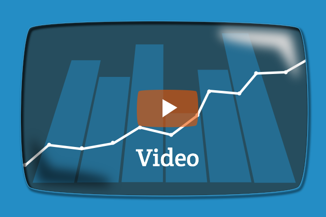 Steps To Consider - Measuring The ROI Of A Video Marketing Campaign