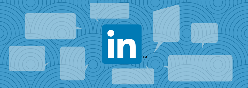 How To Optimise Your LinkedIn Profile For Social Selling