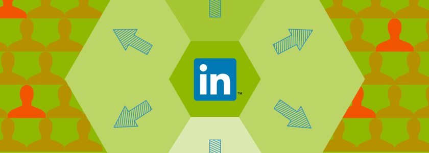 Why Use LinkedIn Sponsored InMail and Account Based Marketing?