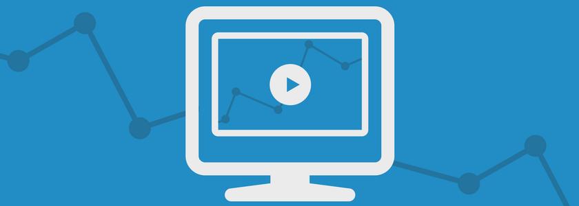 [VIDEO] Get Inbound Marketing Buy-In With These Statistics