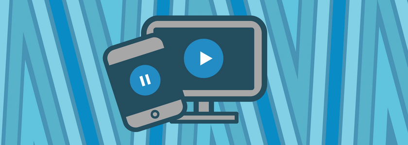 Why and How To Include Video In Your Content Strategy